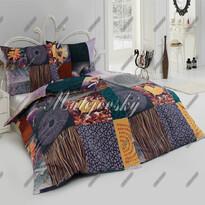 Matějovský bavlnené obliečky Esprit, 140 x 200 cm, 70 x 90 cm