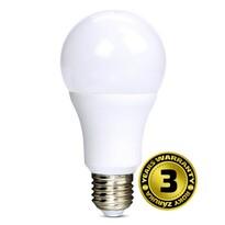Solight LED žárovka klasický tvar 12 W, 4000 K