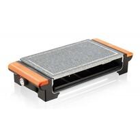 ETA 1162 90000 VITAL Elektrický gril