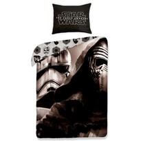 Bavlnené obliečky Star Wars 457, 140 x 200 cm, 70 x 90 cm