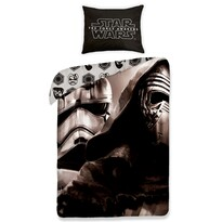 Bavlněné povlečení Star Wars 457, 140 x 200 cm, 70 x 90 cm