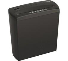Skartovačka SSK 150, Sencor, čierna