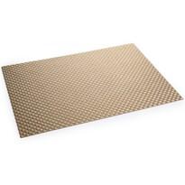 Tescoma prestieranie Flair shine zlatá, 45 x 32 cm