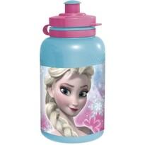 Banquet Frozen Dětská sportovní láhev 400 ml