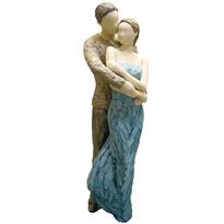 Arora Figurka – Na zawsze razem