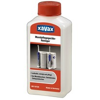 Xavax čistič dentálních pomůcek 250 ml