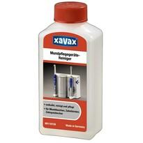 Xavax čistič dentálnych pomôcok 250 ml