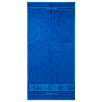 4Home Osuška Bamboo Premium modrá