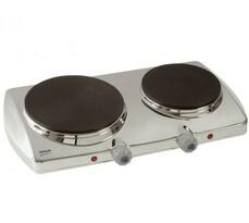 Sencor SCP 2251 kuchenka elektryczna