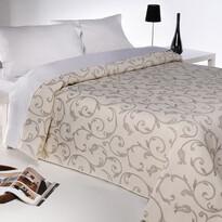 Narzuta na łóżko Lis, 240 x 260 cm