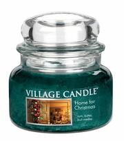 Village Candle Vonná svíčka Kouzlo Vánoc