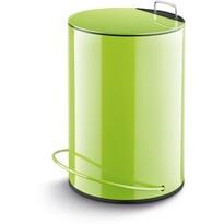 Lamart LT8007 DUST odpadkový kos 5 l zelená