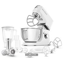 Sencor STM 6350WH kuchynský robot