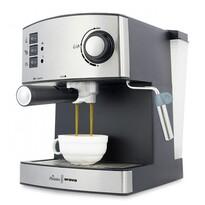 Orava ES-150 kávovar