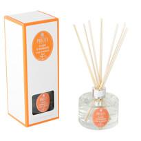 Price´s bytový difuzér květ pomerančovníku 250 ml
