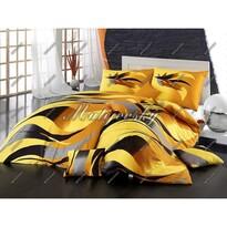 Matějovský bavlnené obliečky Venus, 140 x 200 cm, 70 x 90 cm