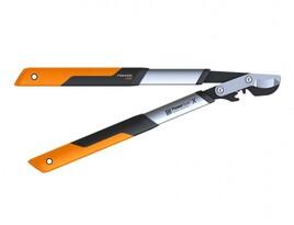 Fiskars PowerGearX nožnice na silné konáre S