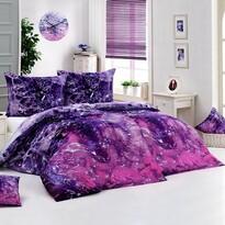 Matějovský 2 sady bavlnených obliečok Air, 140 x 200 cm, 70 x 90 cm