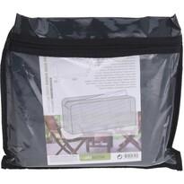 Pokrowiec ochronny na poduszki krzeseł ogrodowych