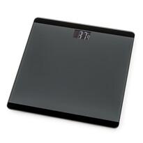 Osobná váha Measure, sivá