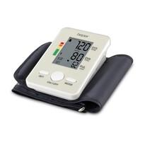 Beper 40120 Měřič krevního tlaku na paži