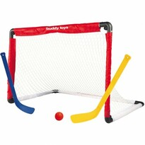 Bramka do hokeja BOT 3120
