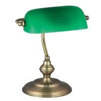 Rabalux 4038 Bank lampa stołowa