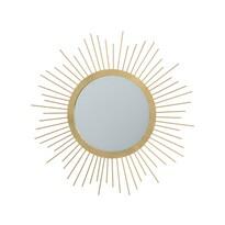 Zrkadlo Sun, pr. 35 cm
