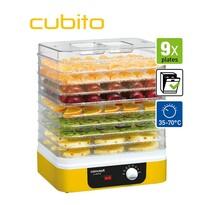Concept SO-1070 Cubito sušička ovocia