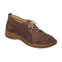 Orto dámská obuv 6305, vel. 42
