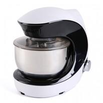 Orava KR-500 multifunkčný kuchynský robot  3v1, 500 W
