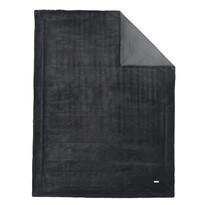 Pătură s.Oliver 3690/850, 150 x 200 cm
