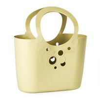 Lily táska, sárga