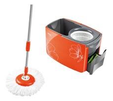 Lamart LT8005 Lavet mop set