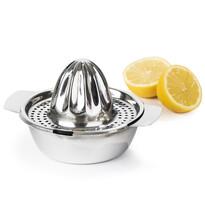 Odšťavovač na citrusy