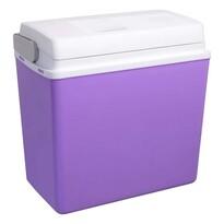 Chladící box 23 l, 12 V/ 230 V