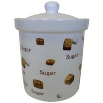 Keramická dóza Cukor 750 ml