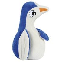 Pingvin kispárna, 45 x 40 cm