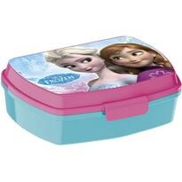 Banquet Frozen desiatový box