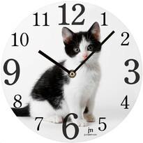 Lowell 14844 ceas de perete