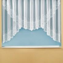 Albani Conrad függöny, 300 x 145 cm