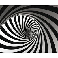 Fototapeta XXL Infinity 360 x 270 cm, 4 części