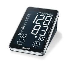 Beurer BM 58 tlakoměr digitální