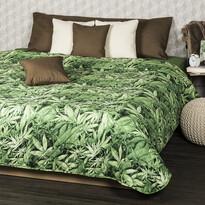 4Home Aromatica ágytakaró, 220 x 240 cm
