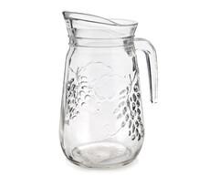 Carafa de sticlă pentru vin Banquet, 1,46 l