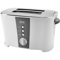 ECG ST 818 toster