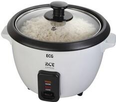 ECG RZ11 Garnek do gotowania ryżu