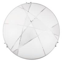 Rabalux 3950 Eterna lampa plafon, biały