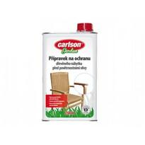 Środek ochrony drewnianych mebli 500 ml