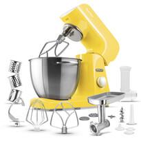 Sencor STM 46YL kuchynský robot, žltá